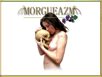 Download this MorgueazM image for your desktop!